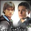ever-brothers