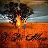x-ptii-album