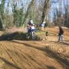 rider710