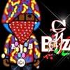 G-BoYzZ