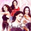 history-charmed