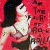 Le-future-du-rockNroll