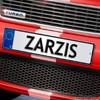 zarzis94404