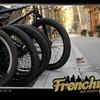 FIT-bike-co