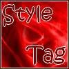 style-tag