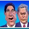 Guignols-Bush