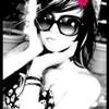 Album---Photox3