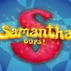 samantha---oups