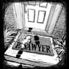 P-SAWYER
