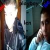 playboy-len-leo