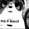 pix-p-bulle