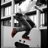 skater-boy18