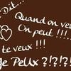 Xx-RevesEnCouleurs-xX