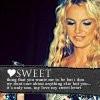 Britney-Street
