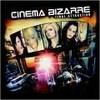 cinema-bizarre-fic-369