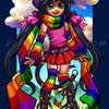 mrs-colours-happy