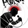 punkrock62580