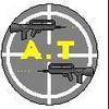 Ang3ls-T3am