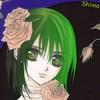Shina-vampire