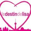 x-destindeliisa-x