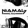 niamal7