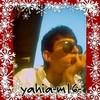 yahia00dk