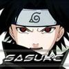 my-sasuke