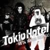 tokio-hotel--fr
