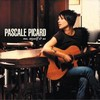 Pascale--picard
