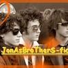 JonAsBroTherS-ficc