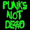punk---not---dead
