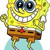 Mle--Sponge--x3