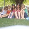 x-My-summer-2008-x