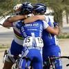 cyclisme-2006