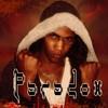 paradox-music