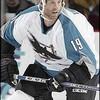 Hockey96380