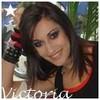 Victoria-fan