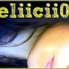 J-Deliicii0uw