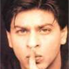 shahrukh-i-love-you