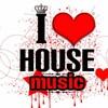 electro-house500
