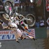 motocross-freestyle