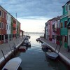 secrets-italie