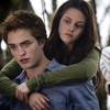 Twilight-Movie-x