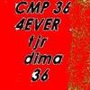 CMP36
