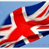 Englandtravel-2008
