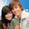 OoO-Zac-And-Vanessa-OoO