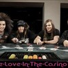 the-love-in-the-casino