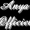 Anya-Officiel