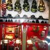 pompier-30