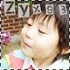 ZyX93